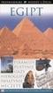 Przewodniki po Egipcie