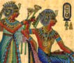 Faraonowie, władcy Egiptu