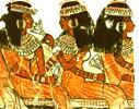 Kobiety nad Nilem