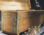 Muzea egipskie w polsce: