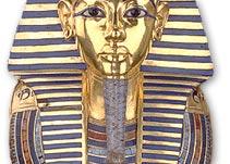 Szczypta historii Egiptu