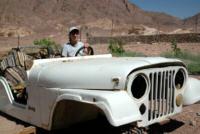 jeep_74108 class=