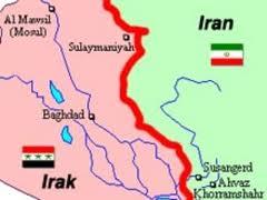 Polityka - Bezpieczeństwo, IRAN - praktyczne informacje  - Podróżowanie po Iranie  informacje praktyczne  Iran, Teheran, Persja, Starożytny Iran, Islam, Polityka ,  Wojny - Konflikty