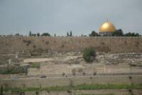 Mury Jerozolimy