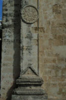 kreta-heraklion-Kolumna
