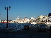 kreta-heraklion