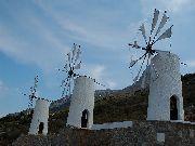 kreta - wioski
