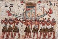 STARO�YTNY-EGIPT