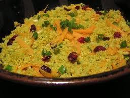 Rozkosz dla podniebienia - dodatki do potraw - marokańskie kiszone cytryny, Kuchnia marokańska, Maroko - egzotyczne przyprawy, niezbędnik turysty w Maroku