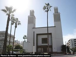 Atrakcje, informacje turystyczne, Marocco, Maroko, Kapadocja, Rabat, Casablanca, Agadir, Pustynia Sahara, Góry Atlas