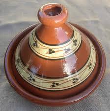 Marokańskie kulinaria, specjały kuchni arabskiej , Kuchnia marokańska, Maroko - egzotyczne przyprawy, niezbędnik turysty w Maroku