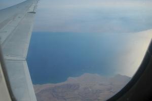 Zatoka Suezka