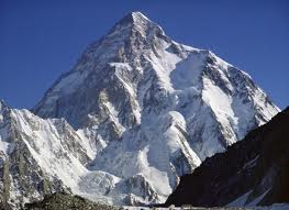 Karakorum - K2, Góry świata, Polskie góry
