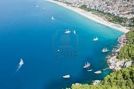 Pogoda w Turcji, Stambuł, Istambuł, Turcja, Kapadocja, Imperium Osmańskie, Antalya,  Region śródziemnomorski