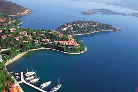 Turcja Egejska